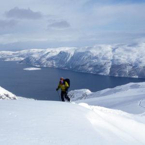 Norvegia 2013