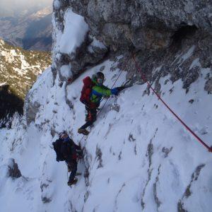 inMont_Alpinismo Invernale