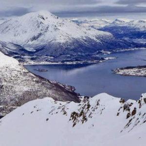 scialpinismo-in-norvegia