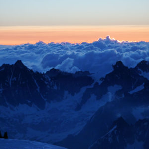 inMont_Alta Montagna_Monte Bianco