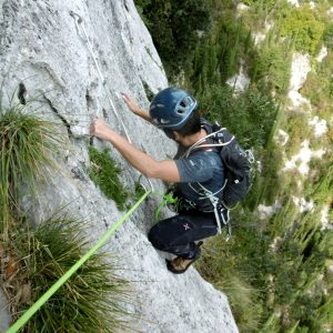 inMont_Alpinismo su roccia_Arco_20170928