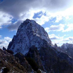 inMont_Alpinismo su Roccia_Spigolo Sernio_04