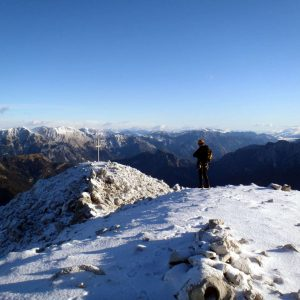 inMont_Alpinismo su Roccia_Spigolo Sernio_09