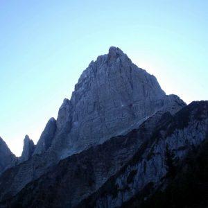 inMont_Alpinismo su Roccia_Spigolo Sernio_13