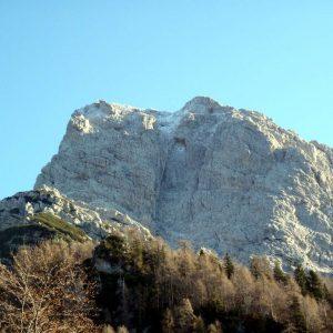 inMont_Alpinismo su Roccia_Spigolo Sernio_14