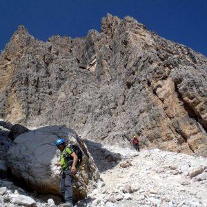 inMont_Arrampicat su Roccia_Cima Ovest di LavaredoP8210071