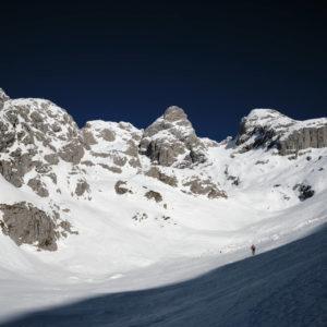 inMont_Sci Alpinismo_Cima di Mezzo_20200203