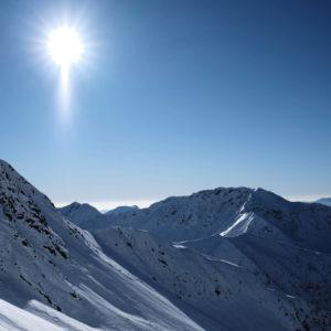 inMont_Sci Alpinismo_Cima di Mezzo_20200203_01