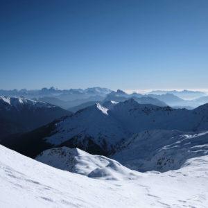 inMont_Sci Alpinismo_Cima di Mezzo_20200203_06