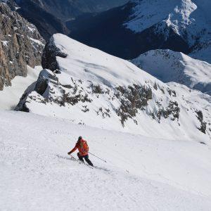 inMont_Sci Alpinismo_Cima di Mezzo_20200203_07