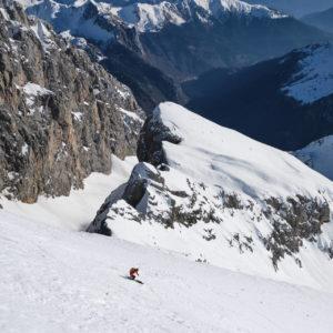 inMont_Sci Alpinismo_Cima di Mezzo_20200203_08