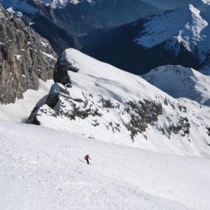 inMont_Sci Alpinismo_Cima di Mezzo_20200203_09