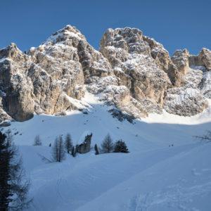 inMont_Sci Alpinismo_Forcella della Neve_2020_01