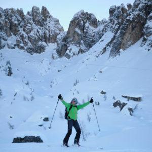 inMont_Sci Alpinismo_Forcella della Neve_2020_04