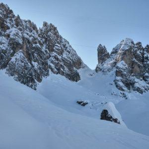 inMont_Sci Alpinismo_Forcella della Neve_2020_06
