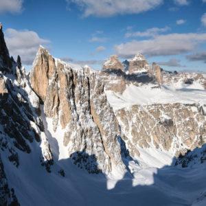 inMont_Sci Alpinismo_Forcella della Neve_2020_08
