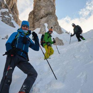 inMont_Sci Alpinismo_Forcella della Neve_2020_10