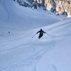 inMont_Sci Alpinismo_Forcella della Neve_2020_12
