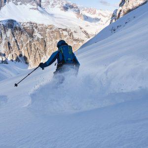 inMont_Sci Alpinismo_Forcella della Neve_2020_13