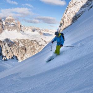 inMont_Sci Alpinismo_Forcella della Neve_2020_14
