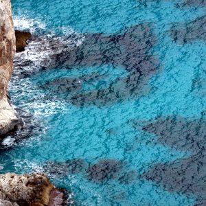 Selvaggio Blu Trek&Sail - Blu, colore selvaggio