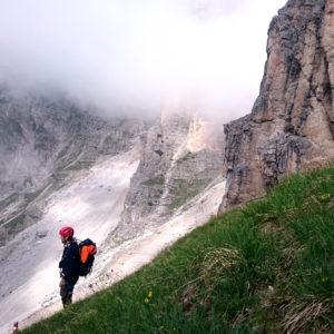 inMont_VieFerrate_Dolomiti_20170628_01